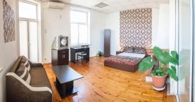 SofiaHouse Къщи за гости