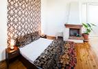 Двойна стая, SofiaHouse Къщи за гости