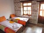 Единична стая, Къща за гости Кабата - Белинташ